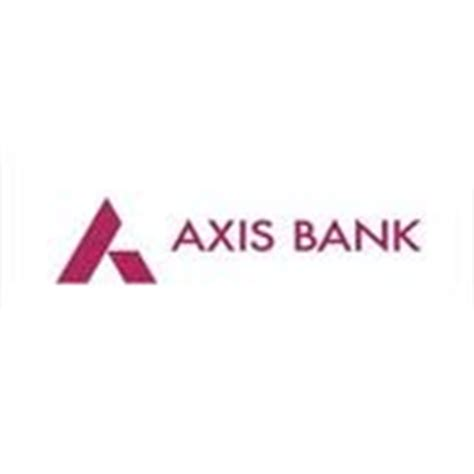 axis bank insurance plan future rays