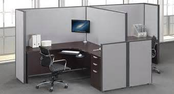 used office furniture pittsburgh sell used office furniture pittsburgh pa