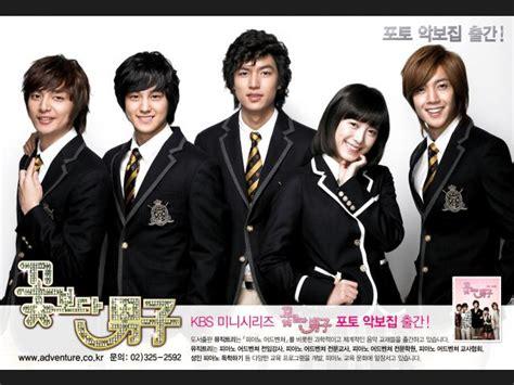 imagenes coreanos novelas ranking de los mejores dramas coreanos 2008 2009 2010