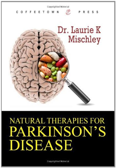 Herbs That Help Brain And Nerve Problems Like Parkinson S
