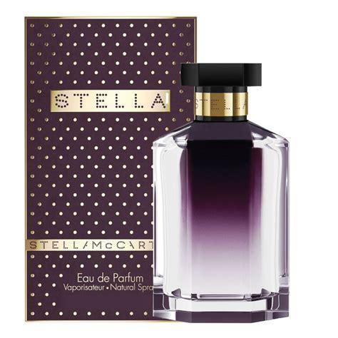 Parfum Original Stella Mccartney Stella For Edp 100ml Buy Stella Mccartney For Eau De Parfum 100ml Spray