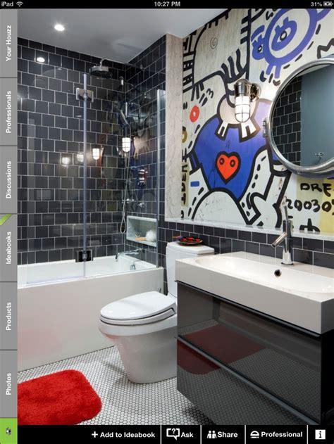 teen boy bathroom best 25 teenage bathroom ideas on pinterest bathroom