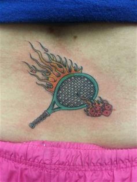 tennis tattoo fail tennis tattoos on pinterest tennis tennis photos and