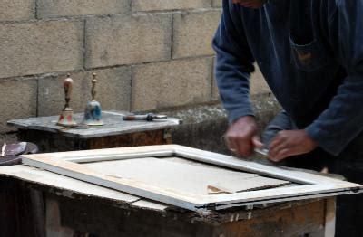 cuisine verri鑽e atelier formation artisans r 239 191 189 mun 239 191 189 r 239 191 189 s d 239 191 189 veloppement