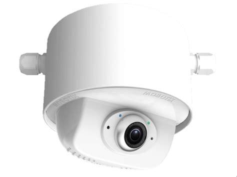 Kamera Olympus C25 mobotix entwickelt seine erste kamera aus 6 megapixel
