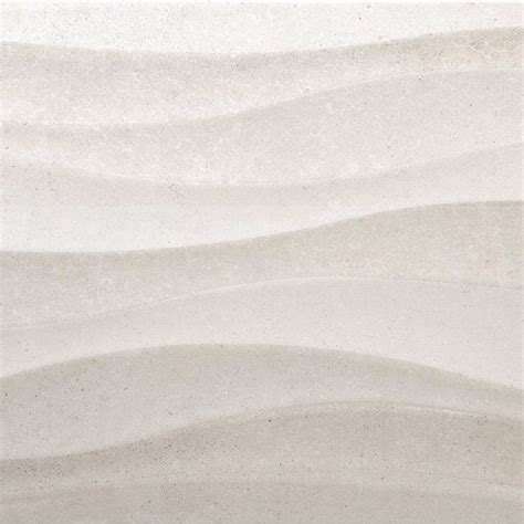 pattern ceramic wall tiles decorative grey wave pattern 33x55cm glazed ceramic wall