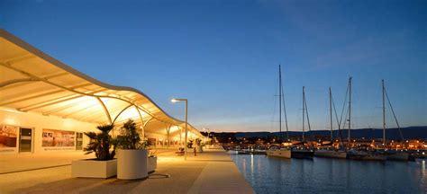 porto turistico manfredonia marina gargano porto turistico di manfredonia