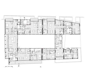 conversion van floor plans sprinter van conversion plans html autos weblog
