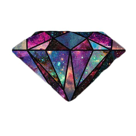 imagenes png cool diamond png by maddielovesselly on deviantart