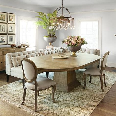 banquette dining room 17 best ideas about dining room banquette on dining table style dining