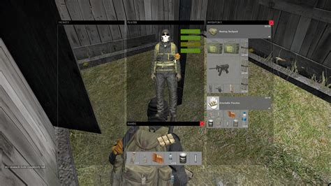 extra things console overhaul mod at game dev tycoon psa you can get a man purse in dayz for that extra 10