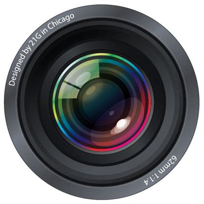 professional photo resources  camera and lens rental