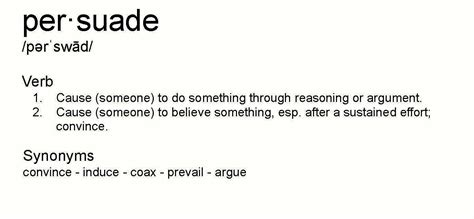 Define Persuasive Essay by Define An Essay