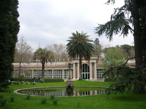 entrada jardin botanico madrid mi bello mundo so 209 ando con un jard 205 n