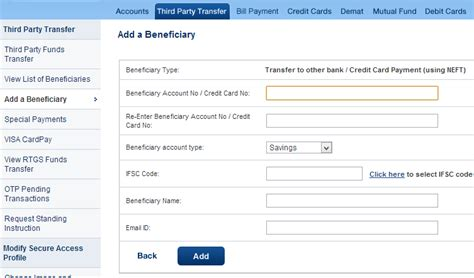 how to hdfc bank account image gallery hdfc account number