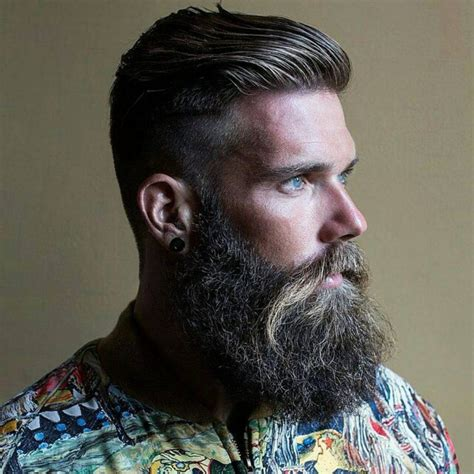 nordic hairstyles men 39 viking hairstyles for men and women hairstylo