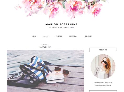 design blogs blogger templates blog templates designer blogs