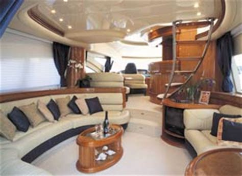 best boat interior cleaner rv boat and auto cleaning on cape cod