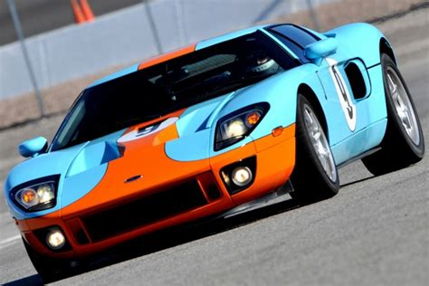 rumors fly  ford  bring   gt insider car news