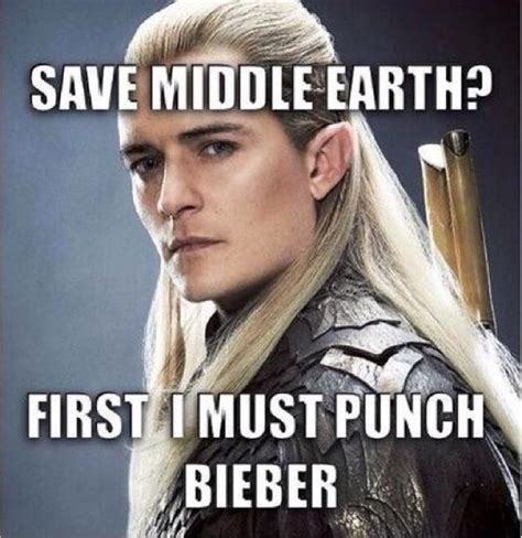 Funny Justin Bieber Memes - more bieber memes