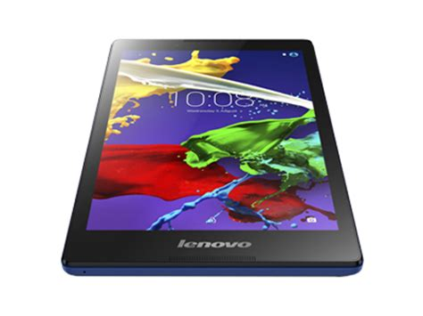 tablets | compare windows & android tablets | lenovo ca