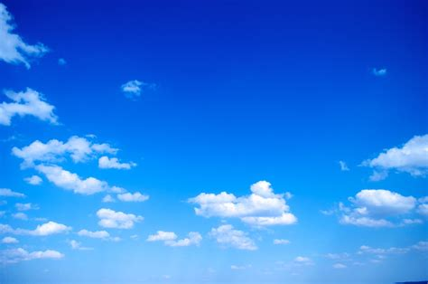 A Sky Blue by Putting A Value On Blue Sky Assets Find The Moat