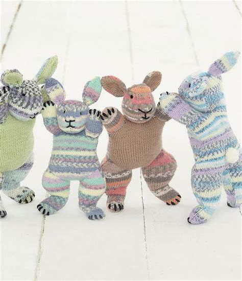 shape pattern toys 1000 images about animal knitting patterns on pinterest