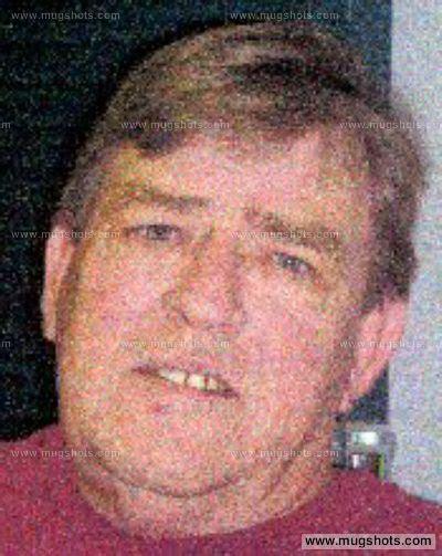 Lauderdale County Al Arrest Records Roy Travis Williams Jr Mugshot Roy Travis Williams Jr
