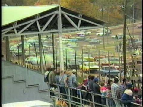 selinsgrove speedway classic 1985 enduro 200