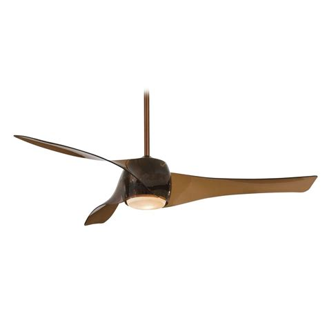 Clear Ceiling Fan by 10 Versatile Options With Modern Ceiling Fans Light