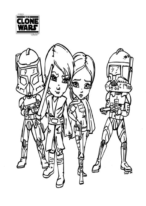 star wars coloring pages games star wars coloring games pages further battle grig3 org