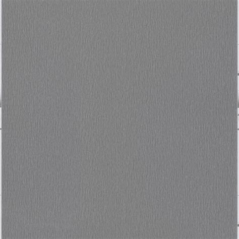 grey tiles trafficmaster grey 12 in x 24 in peel and stick linear
