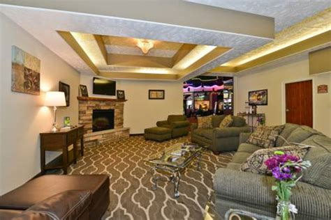 comfort inn deadwood fun things to do in rapid city sd attractions