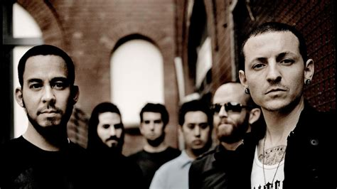 best linkin park songs the 10 best linkin park songs you probably don t