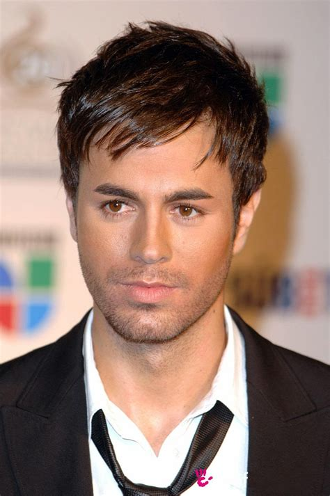 spanish mens hairstyles hispanic men hairstyles hairstyle trends