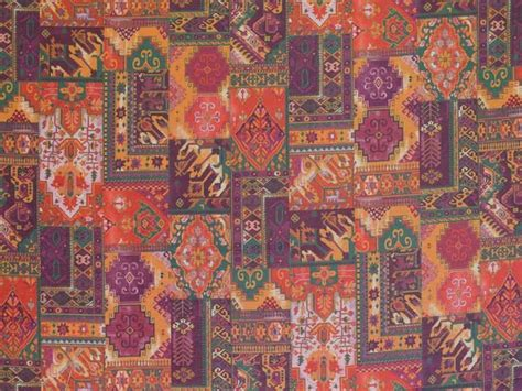 kilim material for upholstery curtain upholstery istanbul kilim mulberry green fabric