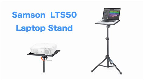 Samson Laptop Stand Lts50 customer reviews samson lts50 laptop stand