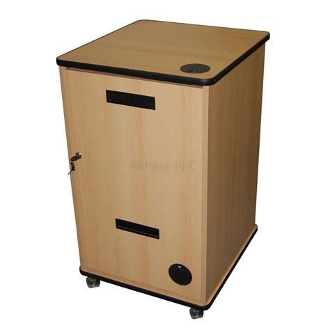 Av Cabinet av955s av cabinet presentation systems plc