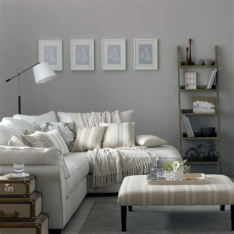 modern country living room ideas best 25 sofa ideas on