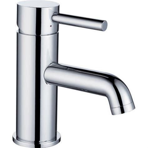 bathroom sinksundermountvesseldrop bath sinks pplump
