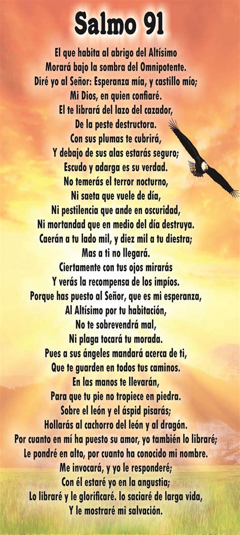 salmo 91 en espanol libro de colorear jumbo salmo 91 sba kj s02 zen cart