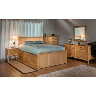 Decorative Ls For Bedroom Touch Bedroom Ls 28 Images Garden Bedroom Ideas