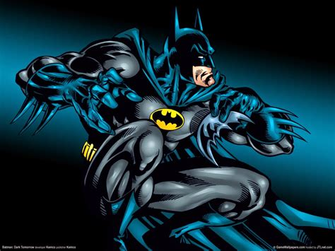 wallpaper batman kartun kumpulan gambar batman the animated series gambar lucu