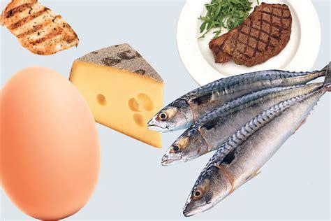 alimenti vitamina b12 carenza di vitamina b 12 cose da sapere dissapore