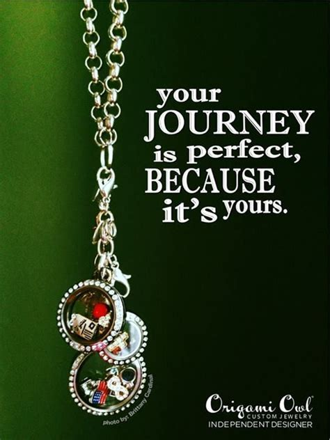 Origami Owl Chain Extender - 1495 best images about origami owl on