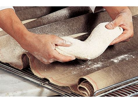 couche linen baker s linen couche cloth width 70cm meilleurduchef com