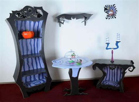 nightmare before christmas bedroom decor photos and video