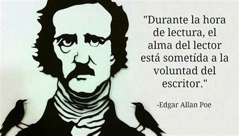 edgar allan poe biography in spanish 220 best libros images on pinterest book lovers book