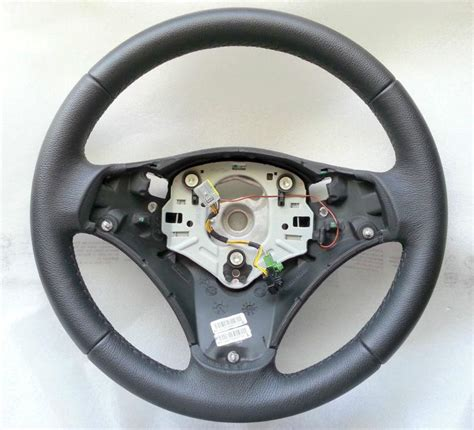 E90 Steering Wheel For Sale Find Bmw E90 E92 E93 Sports Steering Wheel Multifunction