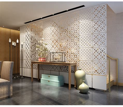 hanging room dividers partitions folding screen decorative